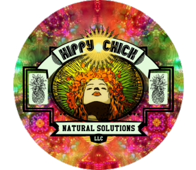 Hippy Chick Natural Solutions